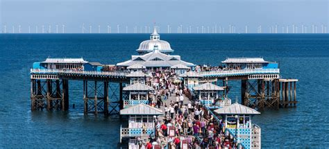 pier insurance insurance for piers 3 common mistakes made when insuring