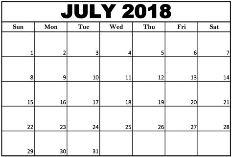 kalender  excel nederlands takvim kalender hd