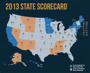 state with most owners 2016 gun laws deaths and crimes factcheck org