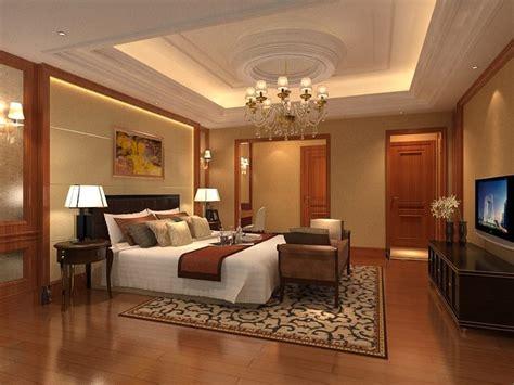 bedroom or hotel room om046 3d cgtrader