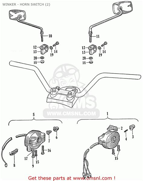 honda scoopy engine diagram honda ruckus wiring diagram