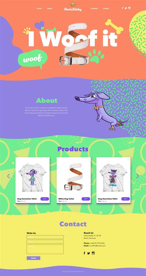 graphic design awards 123 best 2018 99awards graphic design awards images on