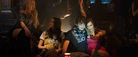 film emma watson streaming the bling ring movie review film summary 2013 roger