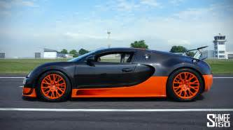 Bugatti Veyron Top Speed Key Top Speed Key For The Bugatti Veyron Sport