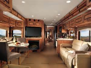 Rv Bathroom Remodeling Ideas class a diesels remain a class act rv pro