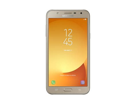 samsung galaxy  core gold price specs features