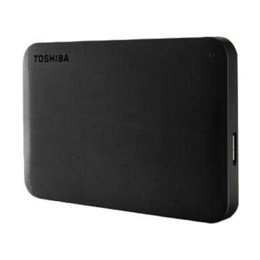 Tv Toshiba 32l1600vj jual alat elektronik toshiba harga murah kualitas terbaik blibli