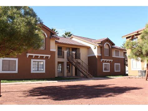 Apartments On Las Vegas Blvd And Pecos 3555 E Lake Mead Boulevard Manor Nv Walk Score