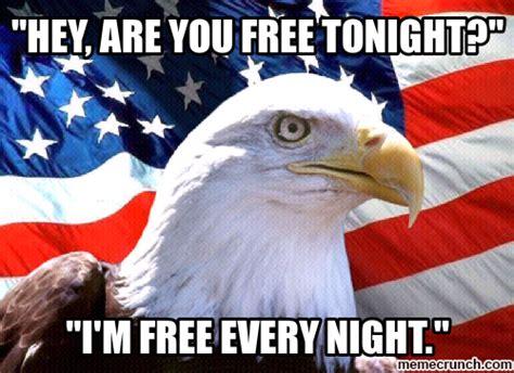 Freedom Meme - funny freedom meme memes