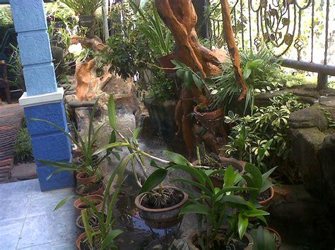 Tanah Di Subagan Karangasem rumah dijual rumah tinggal di btn wahyu subagan permai