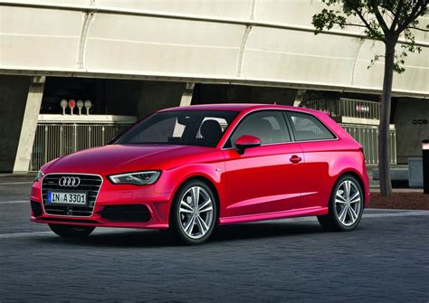 audi a3 price 2013 audi a3 prices for south africa