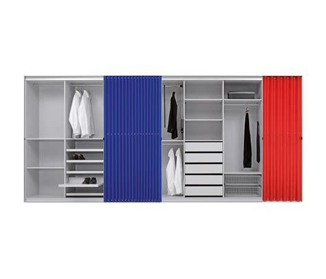 Faltvorhang Schrank 440 441 Cabinets From Thut M 246 Bel
