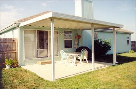 lovely building a patio cover 12 how to build covered