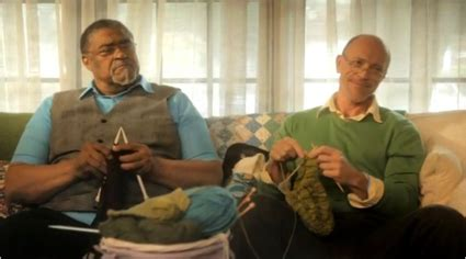 rosie greer knitting we will not be forgetting rosey grier not if i can help