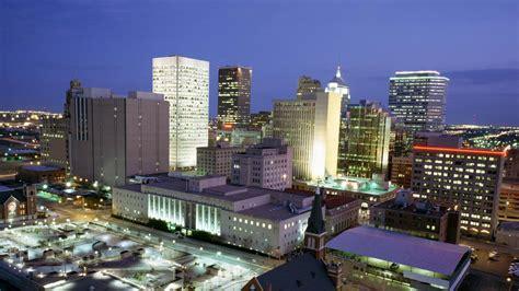 imagenes de okc oklahoma city