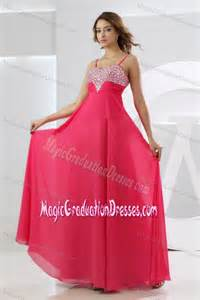Dresses for 8th grade graduation with straps ldrv dresses trend