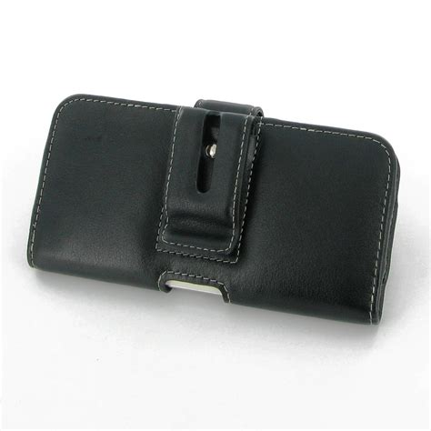 Motocross Samsung Galaxy Grand Prime Custom 1 samsung galaxy grand prime leather holster belt clip