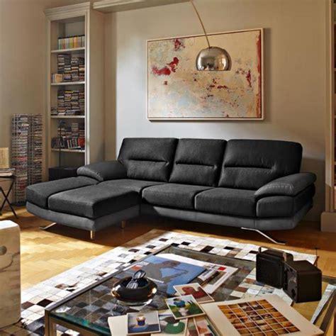 poltrone e sof le canap 233 poltronesofa meuble moderne et confortable