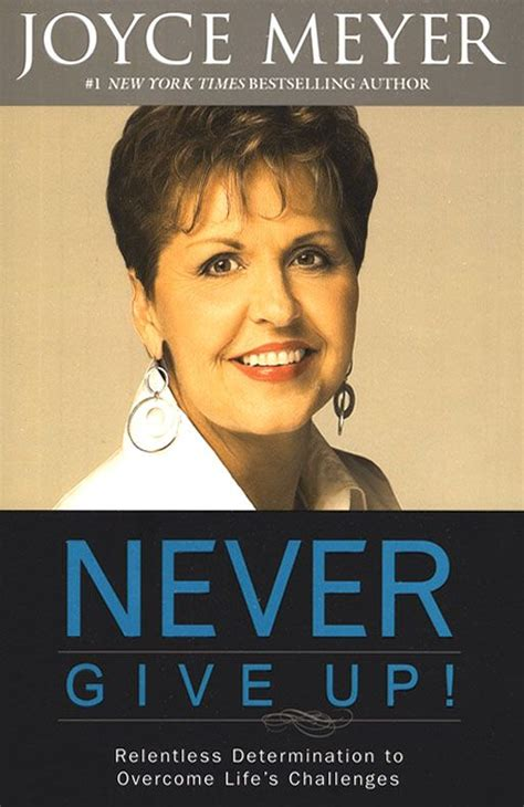 the motivational techniques of meyer a leadership study of the ohio state buckeyes football coach books 406 best joyce meyer changing the images on