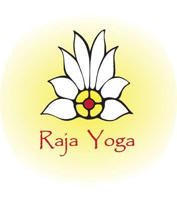 Imagenes Raja Yoga | raja yoga and meditation center of greater philadelphia
