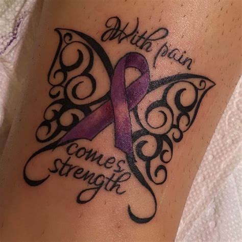 lupus awareness tattoos 25 best ideas about fibromyalgia on