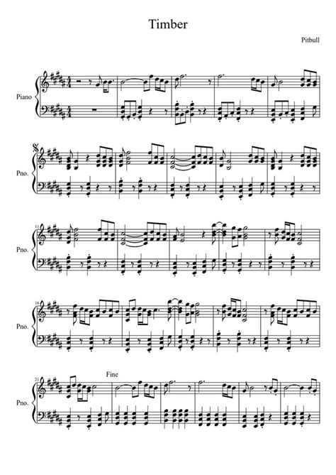 piano music on pinterest sheet music singers and lyrics sheet music made by enel for piano music pinterest