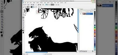 corel wood pattern how to scan clip art into corel draw for scroll saw