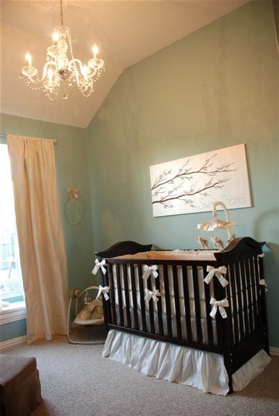 blue nursery paint colors traditional nursery sherwin williams festoon aqua hgtv