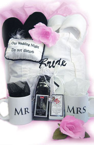 do it yourself wedding shower gifts ideas for bridal shower gifts sang maestro