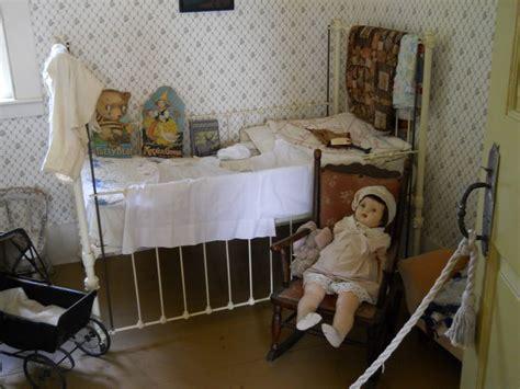 pin  doris viewwithme beaulieu  home     days   kids bedroom