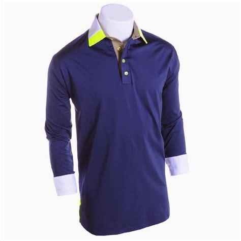 Golf Wardrobe by Af3
