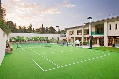 cantwell pools tennis courts melbourne  reviews