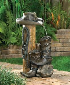 Fountain For Home Decoration Water Fountain Indoor Outdoor Garden Decor W Pump New Ebay