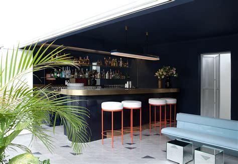 Casa Fayette hotel takes over an art deco mansion in Guadalajara