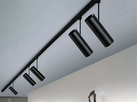 faretti da soffitto a led faretti da soffitto foto 6 41 design mag