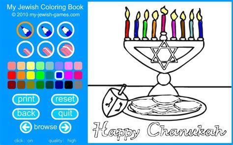 hanukkah gelt coloring pages hanukkah gelt coloring pages