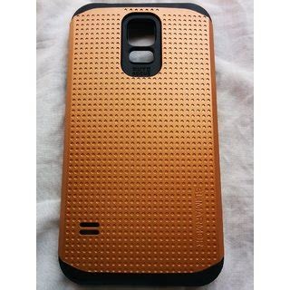Spigen Slim Armor Leather buy spigen sgp rubber slim armor back for