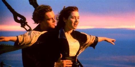 film titanic résumé kate winslet compie 40 anni la sua carriera in 5 film