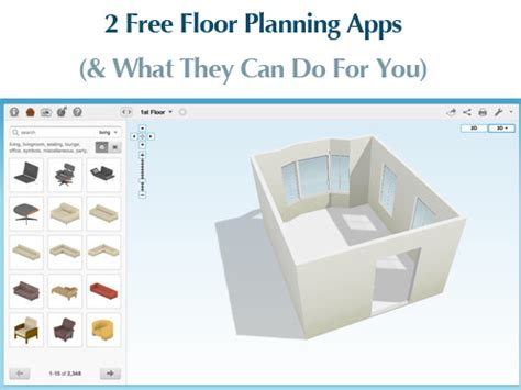 free floor planning 2 free floor planning apps what they can do for you