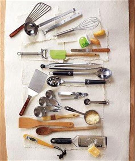 Kitchen Items Used As Medicine 25 Best Ideas About Kitchen Essentials List On