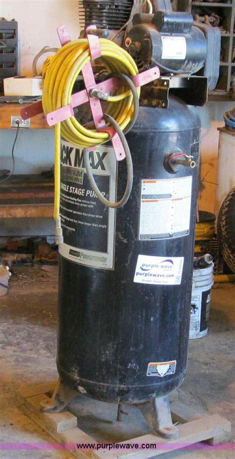 coleman black max air compressor manualcoleman black max