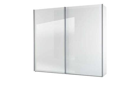 kleiderschrank schiebetüren spiegel kleiderschrank 2m breit bestseller shop f 252 r m 246 bel und