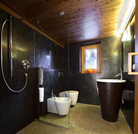 modern wood house interior design modern wood house by studio fanetti decoholic
