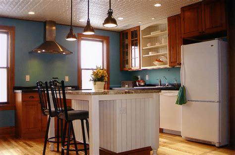 island with sink kitchen island sink dishwasher design ideas decor sink