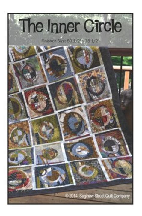 Quilt Stores Az by San Marco Square Quilt Pattern Free Quilt Pattern
