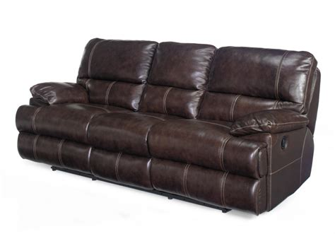 sofa with high back sofa with 2 recliners bradington