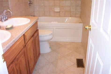bathroom remodeling ta pallotta home improvements remodeled bathroom 3