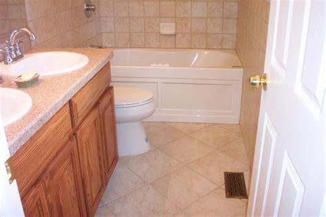 ta bathroom remodel pallotta home improvements remodeled bathroom 3
