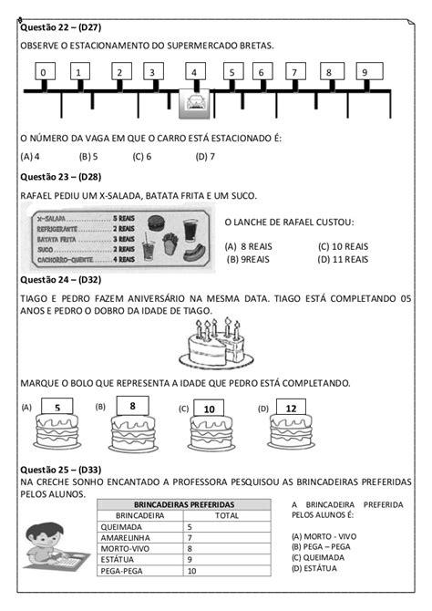 2ano avaliaodiagnsticamatemtica-130307103900-phpapp02