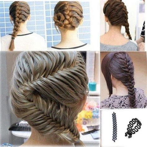 plating hairstyles 25 best ideas about french braids on pinterest braids